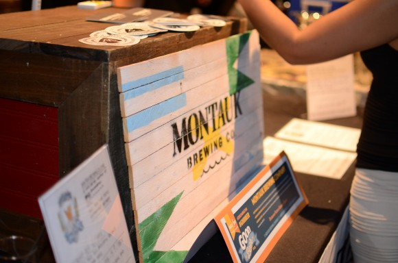 good beer - montauk brewing 1